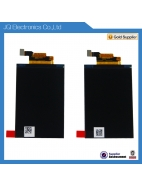 Mobile Phone LCD Displays For