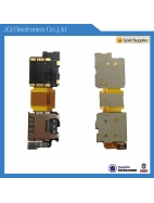 Replacement Parts SIM Card Holder