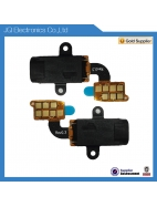 Headphone Audio Jack Flex Cable