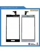 New Touch Screen Digitizer Glass