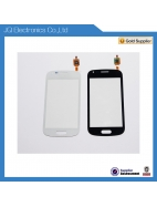 2014 Hot-Selling Touch Screen Glass