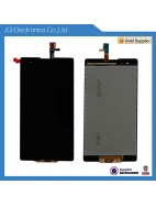 Tablet Parts LCD For Sony