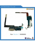 Flex Cable Connector For Samsung