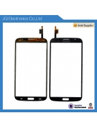 Touch Screen Digitizer For Samsung