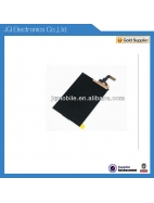 Original quality lcd display for