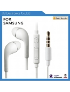Hot selling special Hand-Free Earphone