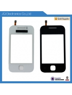 Mobile Phone Touch Screen For
