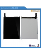 Smart Tablet Part Touch Screen