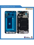 New Accessory Repair Parts LCD
