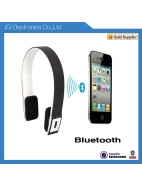 Bluetooth Headphone With V3.0 EDR