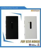 Cell Phone Accessory Battery Door