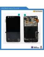 Full LCD Display+Touch Screen Digitizer+Frame