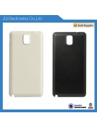 Cell phone wholesale battery door