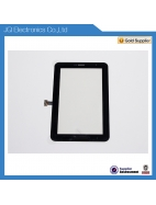 Touch Screen Replacement For Samsung