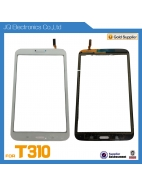 Touch Screen For Samsung Galaxy