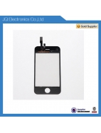 Touch Screen For Apple iphone3G