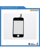 Touch Glass Digitier For Apple