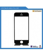 Front Screen Glass Panel For
