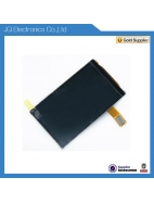 Mobile phone lcd display for
