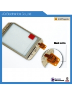For Nokia C2-06 Touch Screen