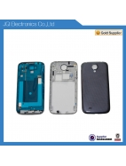 Mobile Phone Housing For Samsung