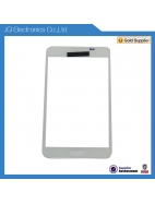 Glass lens for Samsung i9220
