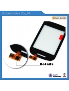 Touch Screen For Samsung B3410