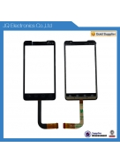 Touch Digitizer For HTC Evo