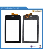 Mobile Phone Touch Screen Panel
