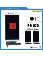 Cellphone LCD Display For Huawei