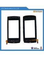 Phone Parts Nokia N500Touch Screen