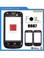 Cell Phone Touch Screen Digitizer