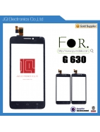 Huawei Ascend G630 Touch Screen