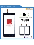 Mobile Phone Replacement Touch Panel