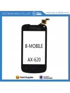 Cell Phone Accessories B-Mobile AX620