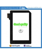 Capacitive Touch Screen Tablet For