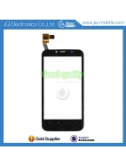 Brand Phone Touch Screen Glass