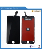 Free shipping iPhone 5S LCD