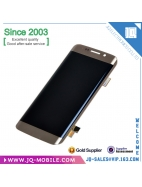 LCD Assembly Samsung Replacement Parts