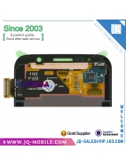 Assembly LCD Display Touch Screen