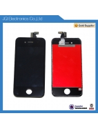 Buy Iphone 4 Black LCD