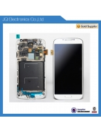 Original LCD For Samsung Galaxy