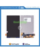 For Samsung G360 LCD Display
