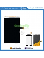 LCD Display Screen For Samsung