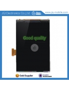 Smartphone Lcd Display Screen Parts