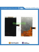 Wholesale Lcd Screen For Samsung