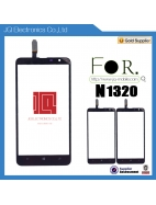 Original Touch Screen Digitizer Replacement