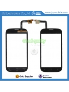 Mobile Phone Parts Touch Digitizer