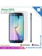 Mobile phone Accessories Samsung galaxy