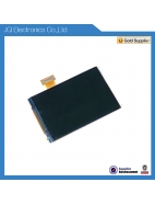 JQ Company Wholesale Cellular Lcd